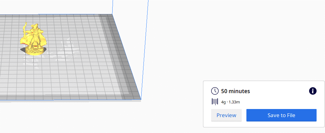 How Long Does It Take to 3D Print?