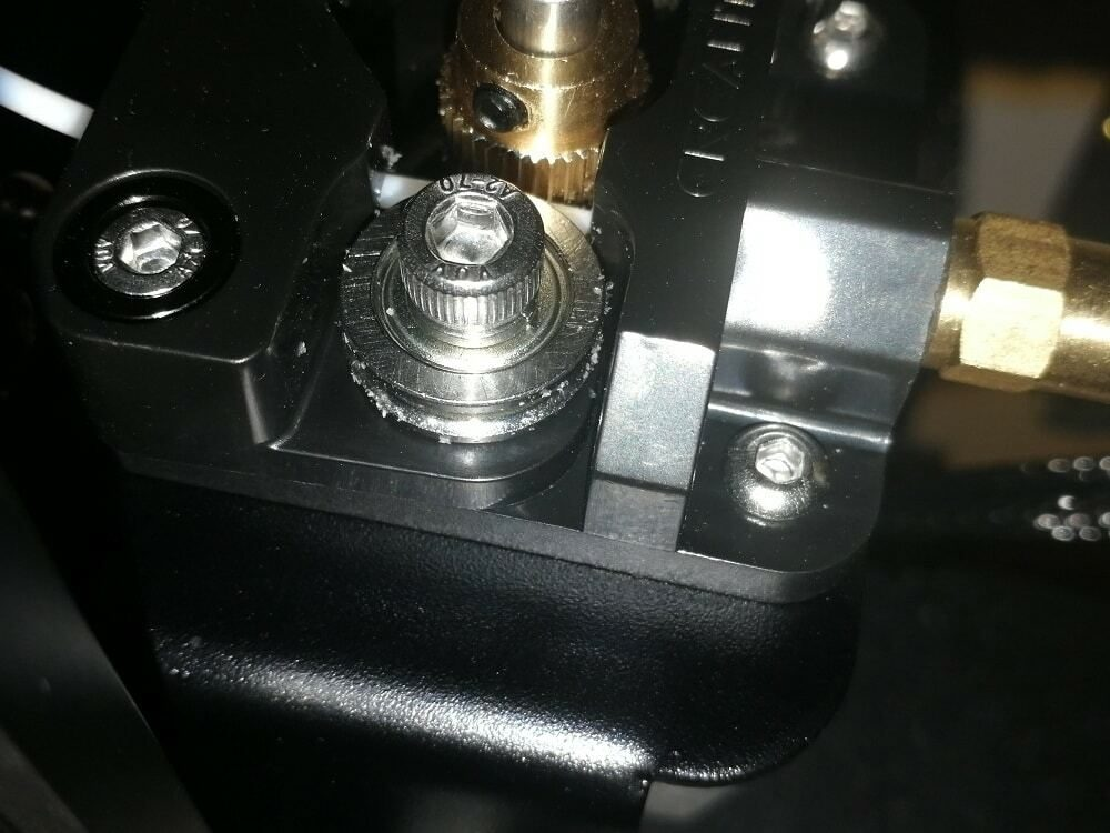 Extruder+Gears with Dust & Debris (1)