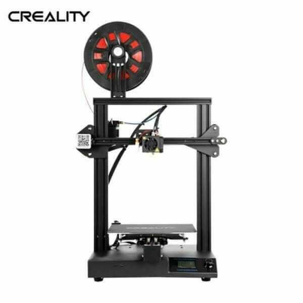 CR-20 Pro 3D Printer