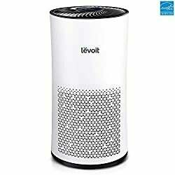 LEVOIT LV-H133 Air Purifier - 3D Printing