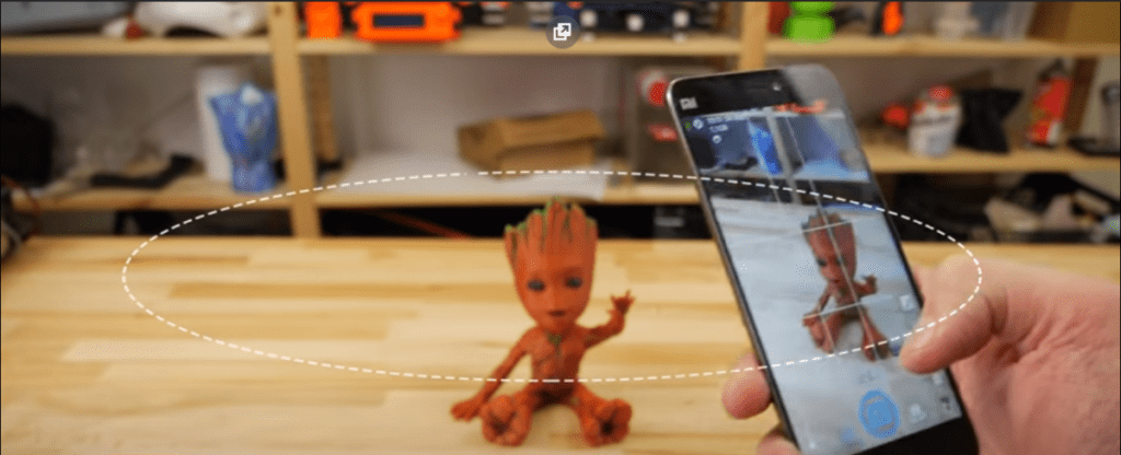 Scanning With Your Phone Camera - 3D Printerly