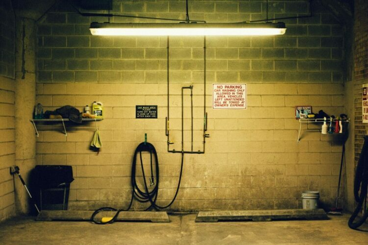Can a 3D Printer Be Used in a Hot or Cold Garage
