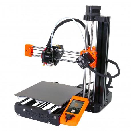 7 Best 3D Printers Under $500