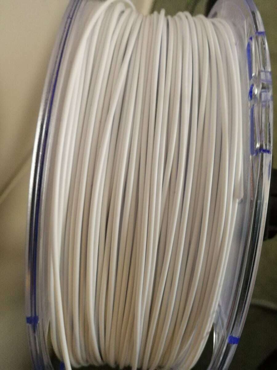Filament Getting Tangled - 3D Printerly