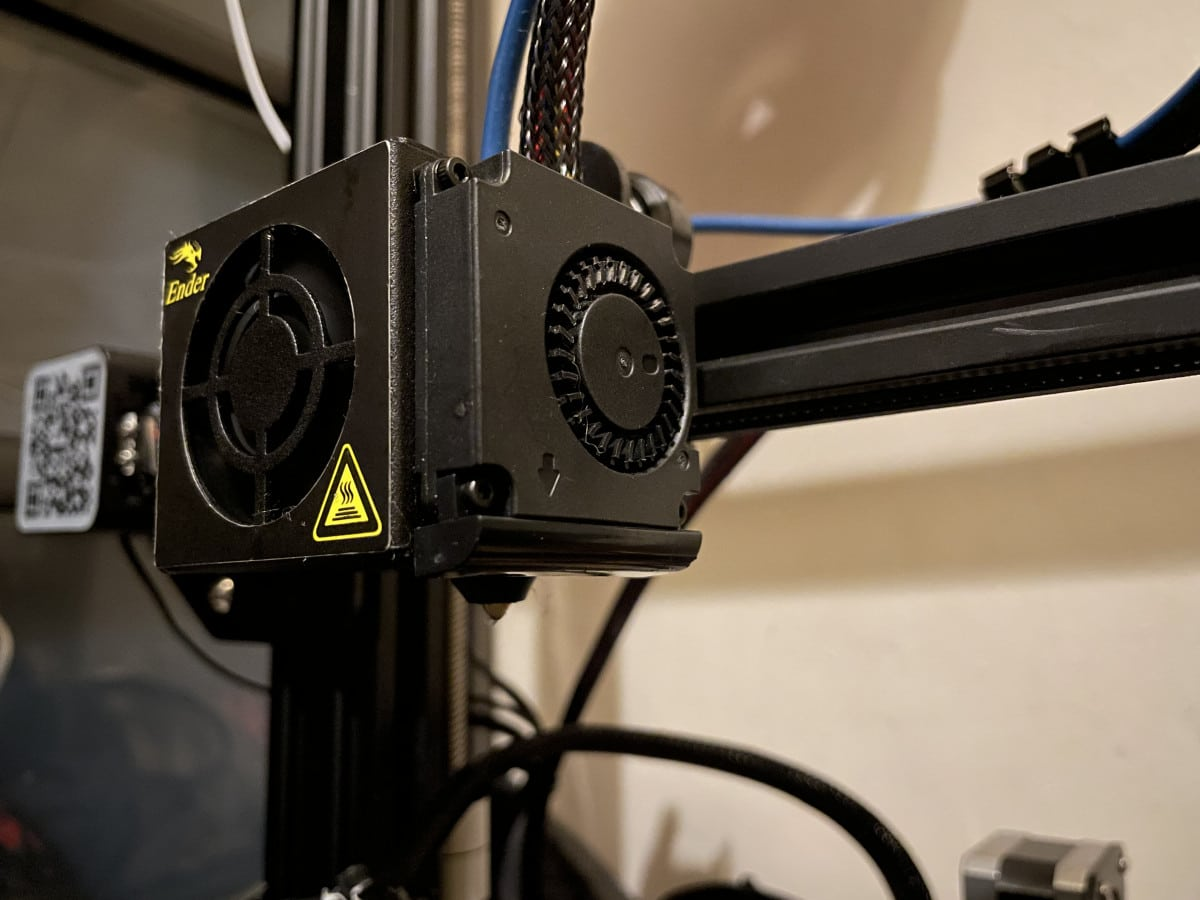 How to Get the Perfect Print Cooling & Fan Settings