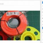 What Should You Do With Your Old 3D Printer & Filament Spools